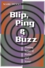 9780801886652 : blip-ping-and-buzz-denny