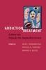 9780801886690 : addiction-treatment-henningfield-santora-bickel