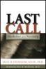 9780801886775 : last-call-hedblom-mchugh
