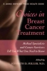 9780801886843 : choices-in-breast-cancer-treatment-miller