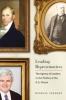 9780801886911 : leading-representatives-strahan