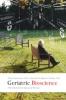 9780801886928 : geriatric-bioscience-hamerman-butler