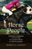 9780801887031 : horse-people-cassidy