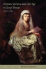 9780801887055 : women-writers-and-old-age-in-great-britain-1750-1850-looser