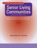 9780801887178 : senior-living-communities-2nd-edition-pearce