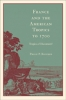 9780801887260 : france-and-the-american-tropics-to-1700-boucher