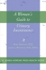 9780801887321 : a-womans-guide-to-urinary-incontinence-genadry-mostwin