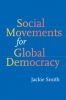 9780801887437 : social-movements-for-global-democracy-smith