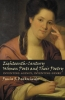 9780801887468 : eighteenth-century-women-poets-and-their-poetry-backscheider