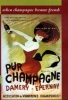 9780801887475 : when-champagne-became-french-guy