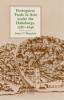 9780801887543 : portuguese-trade-in-asia-under-the-habsburgs-1580-1640-boyajian