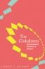 9780801887581 : the-globalizers-jackson