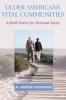 9780801887680 : older-americans-vital-communities-achenbaum