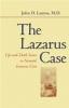 9780801887703 : the-lazarus-case-lantos