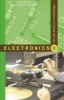 9780801887734 : electronics-morton-gabriel