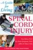 9780801887772 : spinal-cord-injury-2nd-edition-palmer-kriegsman-palmer
