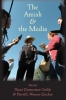 9780801887895 : the-amish-and-the-media-umble-weaver-zercher
