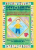 9780801887970 : love-and-limits-in-and-out-of-child-care-thomas-thomas-dobberteen