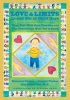 9780801887987 : love-and-limits-in-and-out-of-child-care-thomas-thomas-dobberteen