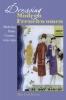 9780801888038 : dressing-modern-frenchwomen-stewart