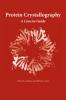 9780801888069 : protein-crystallography-lattman-loll
