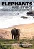 9780801888182 : elephants-and-ethics-wemmer-christen-seidensticker