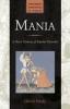 9780801888229 : mania-healy