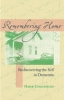 9780801888274 : remembering-home-chaudhury