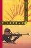9780801888366 : firearms-pauly