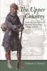9780801888380 : the-upper-country-skinner