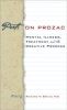 9780801888397 : poets-on-prozac-berlin