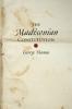 9780801888526 : the-madisonian-constitution-thomas