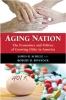 9780801888649 : aging-nation-schulz-binstock