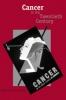 9780801888670 : cancer-in-the-twentieth-century-cantor