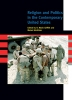 9780801888687 : religion-and-politics-in-the-contemporary-united-states-griffith-mcalister