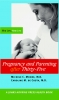 9780801889141 : pregnancy-and-parenting-after-thirty-five-moore-costa