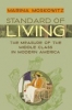9780801889738 : standard-of-living-moskowitz