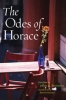 9780801889950 : the-odes-of-horace-horace-quintus-horatius-flaccus-kaimowitz-ancona