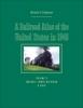 9780801890024 : a-railroad-atlas-of-the-united-states-in-1946-carpenter