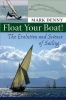 9780801890093 : float-your-boat-denny