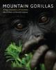9780801890116 : mountain-gorillas-eckhart-lanjouw