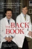 9780801890420 : the-back-book-gokaslan-riley-suk