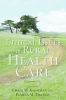 9780801890451 : ethical-issues-in-rural-health-care-klugman-dalinis