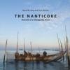 9780801890574 : the-nanticoke-harp-horton