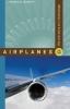 9780801890697 : airplanes-kinney