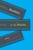 9780801890772 : bioethics-at-the-movies-shapshay