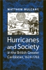 9780801890796 : hurricanes-and-society-in-the-british-greater-caribbean-1624-1783-mulcahy
