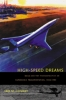 9780801890819 : high-speed-dreams-conway