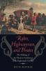 9780801890888 : rakes-highwaymen-and-pirates-mackie