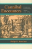 9780801890994 : cannibal-encounters-boucher